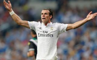 Gareth Bale es la baja más sencilla de suplir para Ancelotti