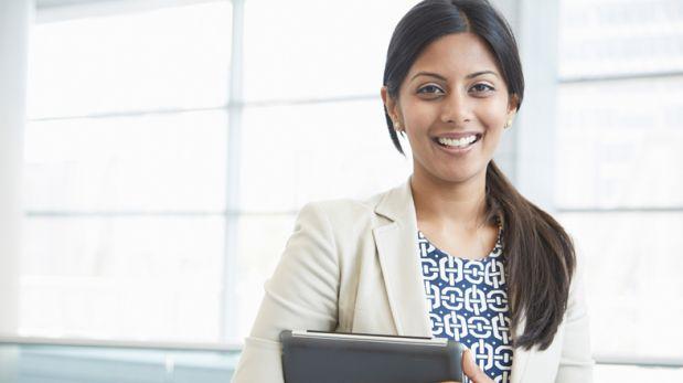 Cinco consejos para que tengas un buen primer día en el trabajo