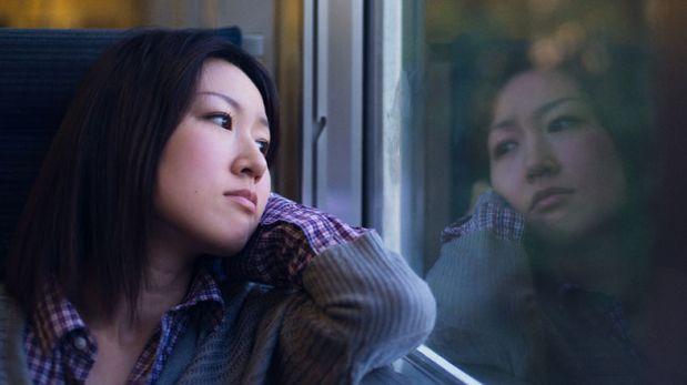 ¿Cómo saber si realmente superaste a tu ex pareja?