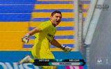 Clausura: Melgar cayó 2-0 con Inti Gas y puede perder la punta