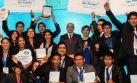 Siete frases de Dionisio Romero para los jóvenes emprendedores