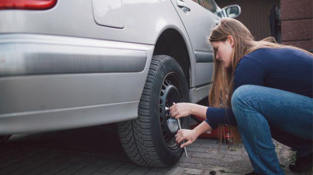 Precavidas al volante: Mantén estos objetos dentro de tu auto