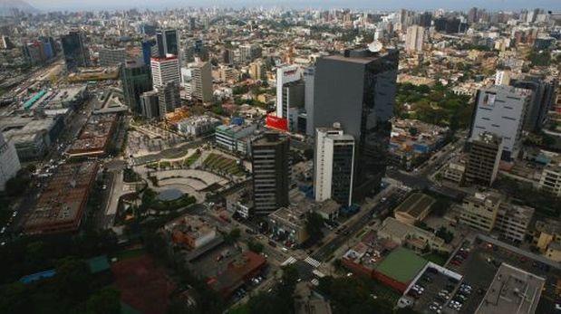Perú anuncia la emisión de bono de referencia a 10 años