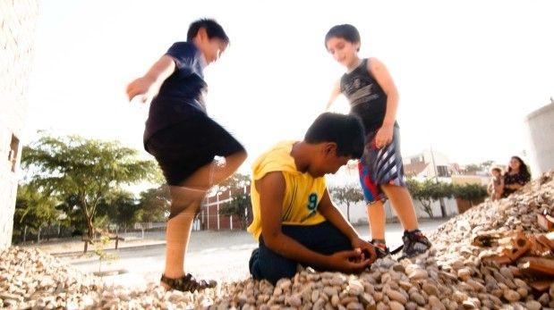 Huánuco: Solo dos de 49 colegios cumplen con ley antibullying