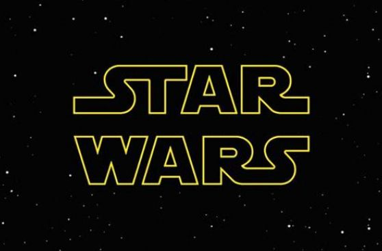 Día de Star Wars: Ingresos y utilidades de la exitosa saga