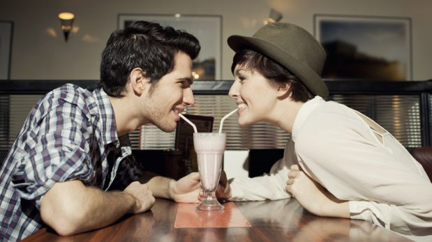 Siete cosas que debemos aprender a compartir con nuestra pareja