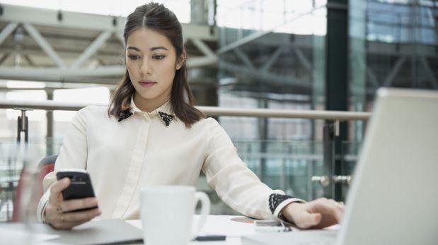 Encuentra el equilibro entre tu familia y tu trabajo