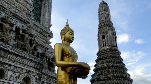 [Blog] Desde Tailandia para todo el mundo