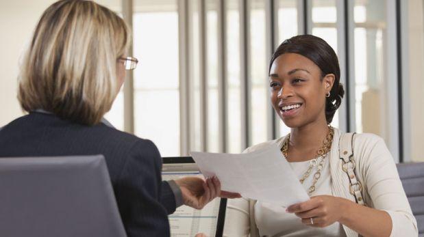 Currículum sin errores: Trata de evitar esto en tu CV