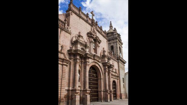 Rutas de naturaleza: Recorre la hermosa ciudad de Ayacucho