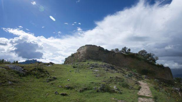 [COP20] Descubre los secretos del Valle del Utcubamba