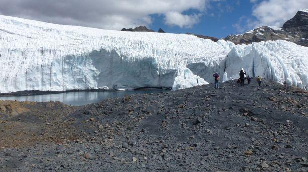 [COP 20] ¿Cómo el turismo aprovecha el cambio climático?