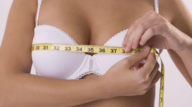 El Breastox, la nueva manera de cambiar la forma de tus senos
