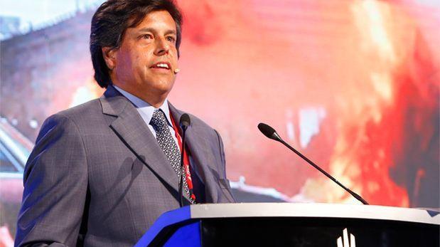 BM propone un shock facilitador de inversiones hasta el 2021
