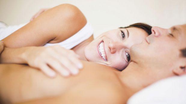 Seis datos a tener en cuenta para no quedar embarazada