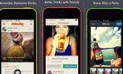 Swig: Conoce el nuevo 'Facebook' para los bebedores