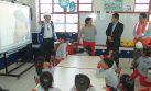 Educación: tres ejemplos locales que son dignos de aplaudir