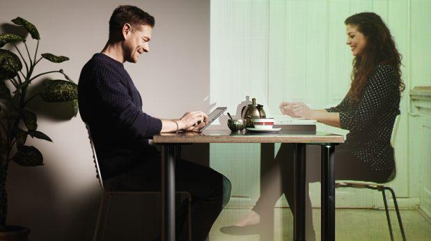 Vida online: Lo que ellos quieren está en la red (y tú también)