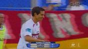 Inti Gas vs. Juan Aurich: locales derrotaron 3-1 a chiclayanos