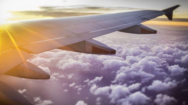 Sin problemas: Tips para evitar ponerte mal durante tus viajes