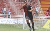 Melgar vs. San Simón: locales ganaron y sueñan con el Clausura