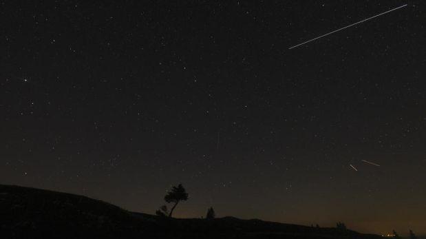 Corea del Sur presenta meteoritos de 4.500 millones de años