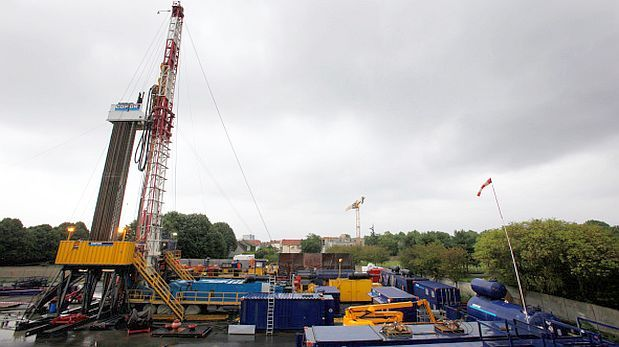 Perupetro: Cambios a regalías de petróleo se harán en enero