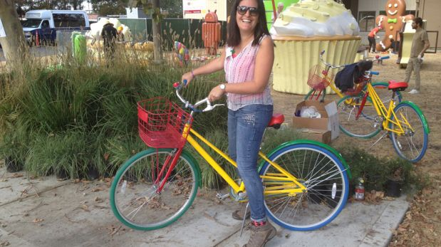 [Blog] ¿Cómo sacarle el jugo a los viajes gastando el mínimo?