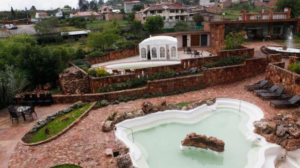 Cuenca, una joya en la sierra ecuatoriana