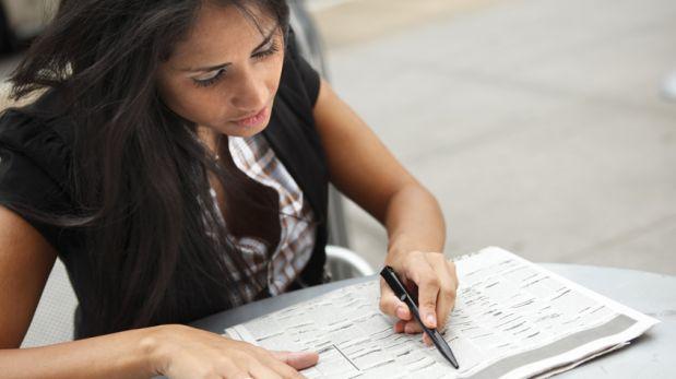 Prepárate para volver al mercado laboral después de un despido