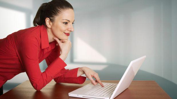 Destaca en tu trabajo con estos cinco consejos