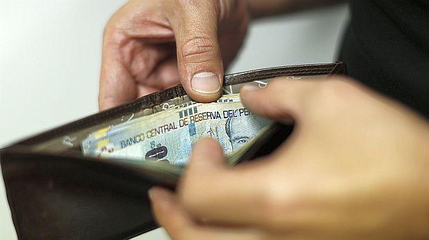 Impuesto a la Renta: ¿Cómo se aplicarían las reducciones?