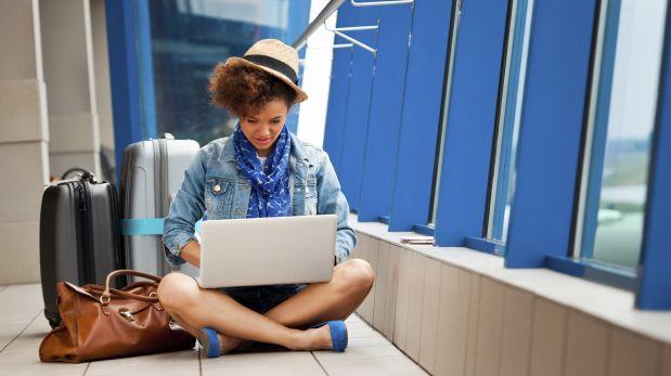 Cyber Monday: una guía para no perderte increíbles ofertas