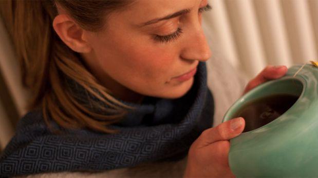 Toasty Mug: Calienta tus manos con esta novedosa taza