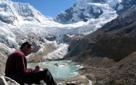 Perú perdería hasta 15% del PBI hacia 2100 por cambio climático