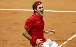 ¿Roger Federer es el mejor tenista de todos los tiempos?