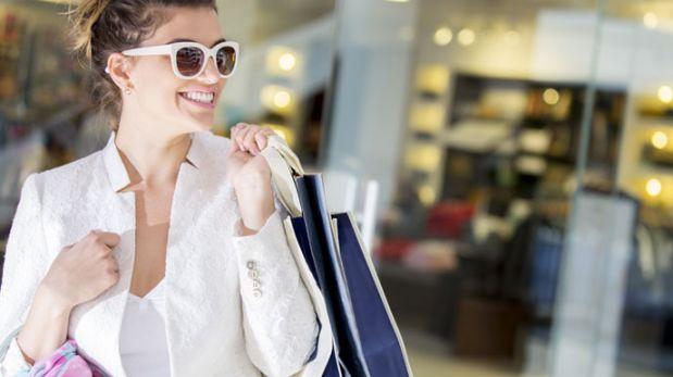 Las cinco pautas básicas para vestirse bien