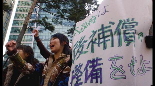 """Corea del Sur deberá indemnizar a 29 """"comunistas"""" que torturó"""
