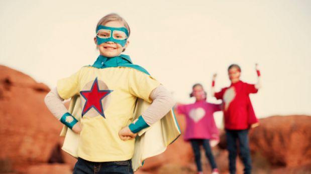 7 errores de los padres que impiden que sus hijos sean líderes