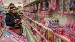 Black Friday: Diez datos sobre el popular día de compras