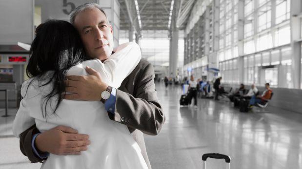 Youtube: Estos emotivos videos de aerolíneas te harán llorar