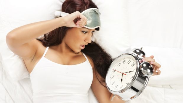 Mejora tu rutina matutina para llegar temprano al trabajo