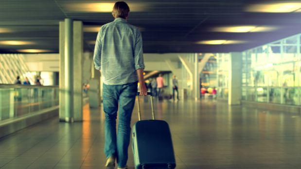 ¿Viaje de último minuto? Tips para planificar escape imprevisto