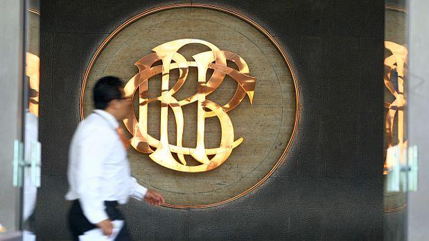 BCR liberó S/.555 millones con reducción de encajes bancarios