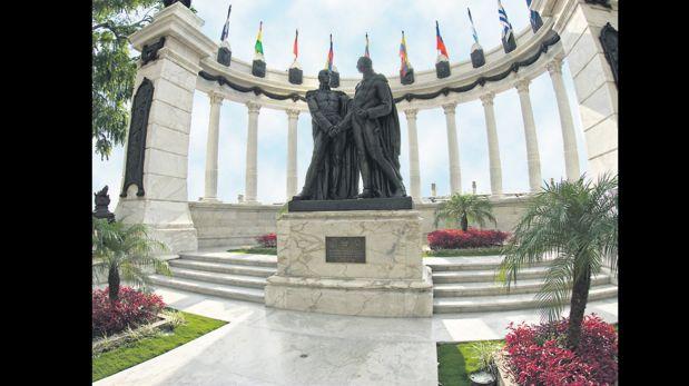 Malecón 2000: Descubre el ícono urbano en Guayaquil