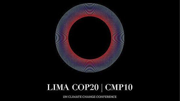 """COP20: """"Habrá un gran salto para frenar calentamiento global"""""""