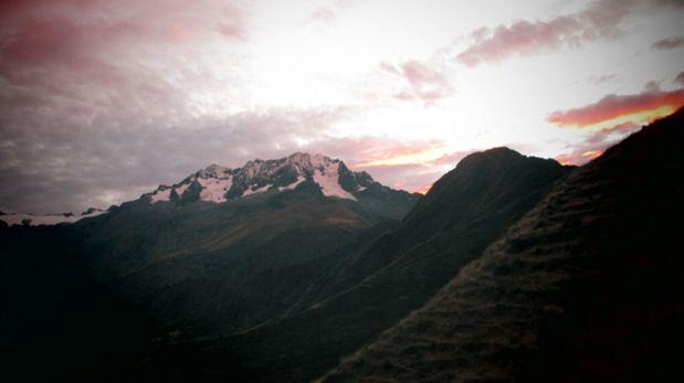 [Blog] Una experiencia inolvidable en el Valle Sagrado