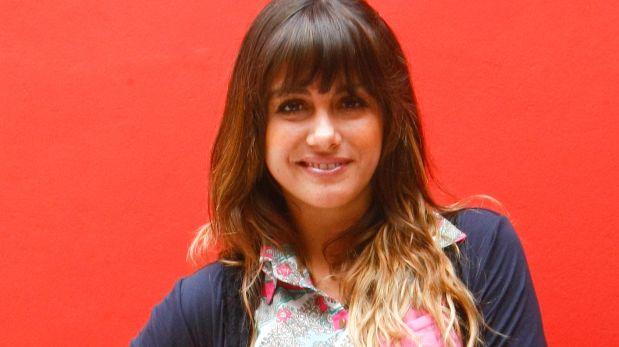 Valeria Bringas cuenta su experiencia de viaje por el Cusco