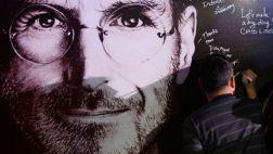 95b305a804c Steve Jobs 'testificará' en demanda contra Apple