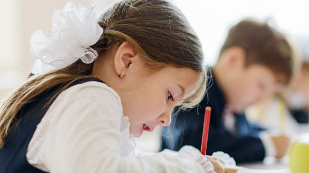 Cinco tips para elegir talleres de verano para tus hijos